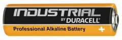 Bateria Duracell LR6 AA Industrial