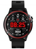 SMARTWATCH PACIFIC 14-2 - PULSOMETR, PULSOKSYMETR (zy694b)